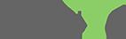 Logo-AZUBIYO_Web